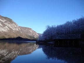 ukanc-lake